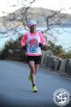 race_1442_photo_27266864