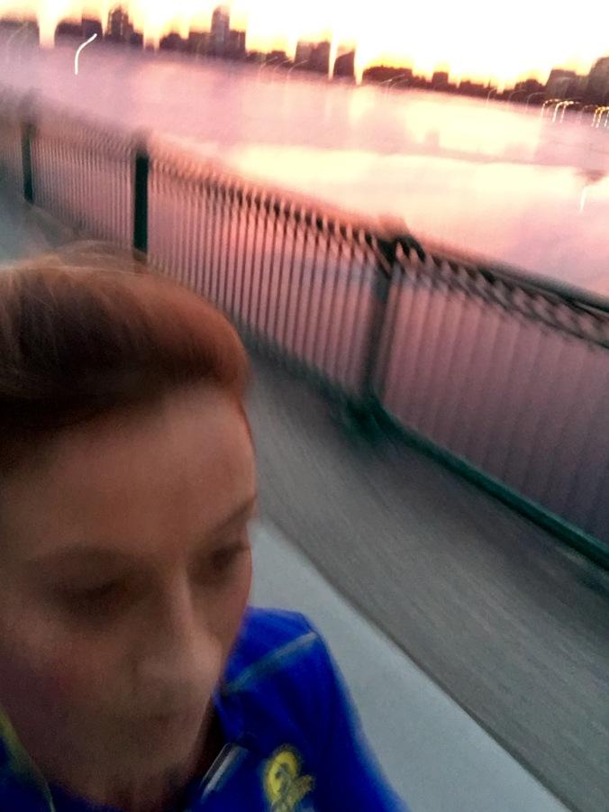 selfie 2-3